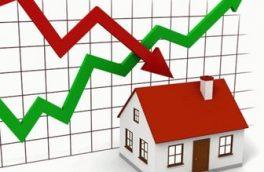 نگرانی موجران از خالی ماندن آپارتمانها به دلیل التهابات موجود در بازار