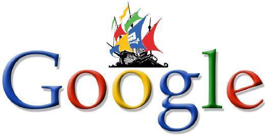 گوگل اروپا را به آفریقا متصل میکند