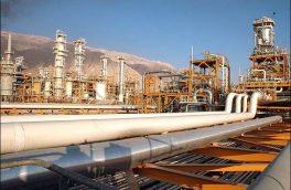 قیمت مناسب نفت برای ایران و اعضای اوپک