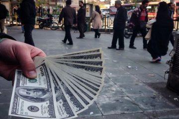 دلار در سراشیبی؛ قمیتها هر روز ارزانتر از دیروز!