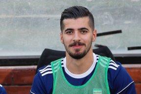 عزت اللهی: از باشگاه استقلال تماس داشتم، اما…