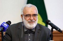 رئیس جدید کمیته امداد امام خمینی(ره) معرفی شد