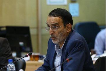 توضیح کریمی قدوسی درباره ادعای ایرانی نبودنش
