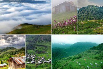 «گردشگری» شاهراه نجات اقتصاد ایران