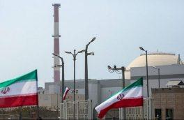 غنیسازی ۲۰ درصدی و فعال کردن رآکتور سابق اراک اهداف اصلی ایران