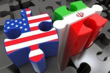 آمریکاییها: پیامی از ایران برای مذاکره دریافت نکردیم