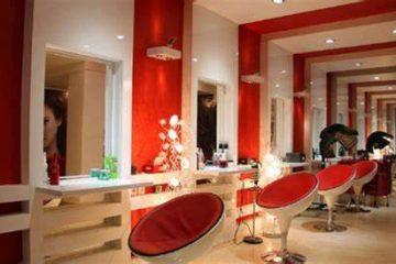 آرایشگاههای مختلط پلمب میشوند!