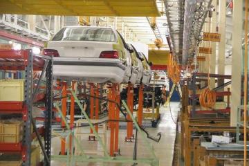 هشدار قوه قضائیه به خودروسازان برای رعایت حال مشتریان
