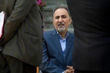 نجفی به چند سال حبس محکوم میشود