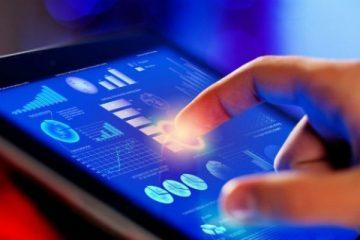 نفوذ ۹۰ درصدی و استفاده ۶۴ میلیون نفر از اینترنت موبایل