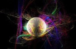 رایانه کوانتومی با سرعت خارق العاده ساخته شد
