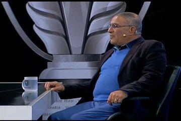 پیشکسوت استقلال به ۷۴ ضربه شلاق محکوم شد
