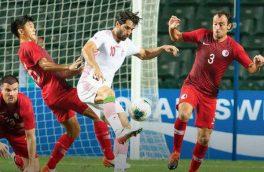 واکنش AFC به پیروزی شاگردان ویلموتس