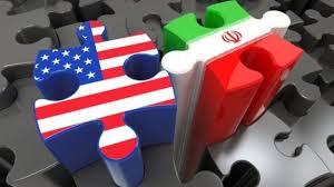آیا معاملهای بین «ایران و آمریکا» انجام خواهد شد؟!