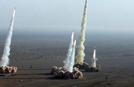 آمادگی اسرائیل برای حمله موشکی ایران؛ آمادگی امنیتی یا بلوف سیاسی؟
