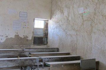 ۳۰ درصد مدارس کشور نیازمند بازسازی و مقاومسازی