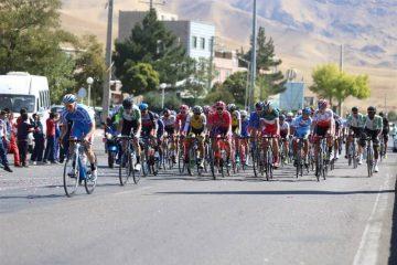 اعلام عواقب کار غیر حرفهای دوچرخهسوار ایران