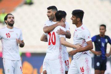 هشدار به تیم ملی برای دیدار با بحرین و کیروش جدید!