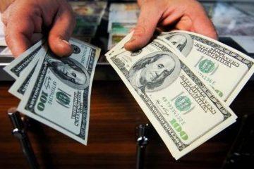 روایت رئیس کل بانک مرکزی از انتظار برای دلار ۴۰ هزار تومانی!