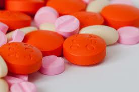 مخدری که مصرفکننده را «زامبی» میکند