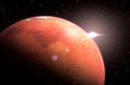 حقایق جدیدی که در مورد مریخ کشف شد