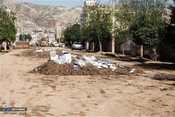 تاسیس۱۸ مدرسه با تکیه بر تکنولوژی lsf در خوزستان