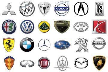 هشت خودرو دیگر جایی در کشور نخواهند داشت