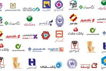 بانک های زیان ده آفت اقتصاد ایران