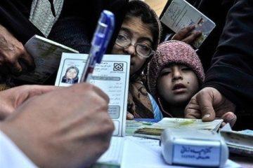 حذف سرانه درمان هفت دهک میانی و کم درآمد، میخی بر تابوت عدالت است