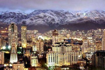 نوآورترین شهرهای جهان را بشناسید