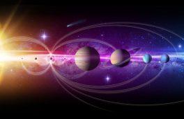 کشف یک سیاره توسط کارآموز ۱۷ ساله در ناسا