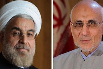 آقای روحانی جای حمله به شورای نگهبان، بگوئید با سیاستهای کلی انتخابات چه کردید؟