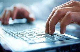 انجام حمله سایبری تاریخی به زیرساختهای ایران