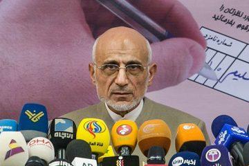 صحبتهای میرسلیم در تراز گام دوم انقلاب اسلامی بود