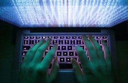 دسترسی هکرهای ایرانی به اطلاعات امنیتی اسرائیل
