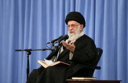 خداوند اراده کرده که ملت ایران را پیروز کند