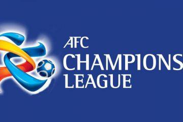 احتمال تعویق دیدار ایرانی در لیگ قهرمانان آسیا بهدلیل کرونا
