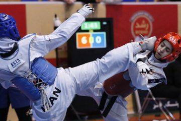 کرونا یک رقابت مهم ورزشی دیگر را هم لغو کرد