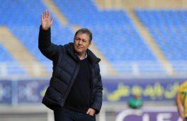 خوشبینی اسکوچیچ به موفقیت با ایران و خسارت میلیاردی به فوتبال!