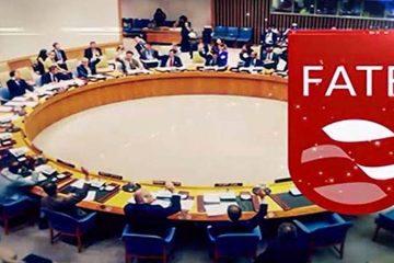 FATF تصویب نشود، حسابهای بانکی ایرانیان در دنیا بسته میشود