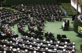شرط احمدینژاد برای شورای ائتلاف و داستان لیستهای اصولگرایان!
