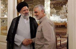 پیگیری پرونده شهادت سردار سلیمانی در سطح بینالملل