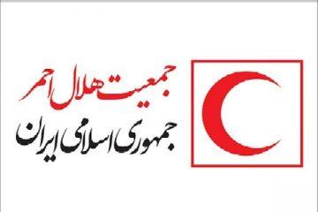 دولت دنبال ریاست دو وزیر سابق یا یک مدیر حراست در هلال احمر!