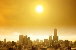 اخلال در زندگی یک میلیارد نفر بهدلیل گرمایش زمین