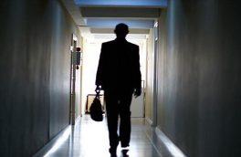 پیشبینی از بیکاری ۳ میلیون ایرانی بهخاطر کرونا