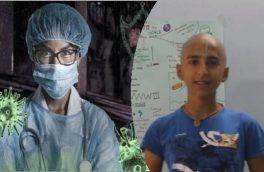 پیشبینی کرونا، یک سال پیش و توسط نوستراداموس هندی