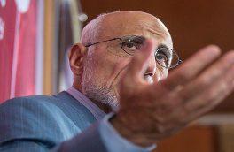 انتقاد میرسلیم از تخریب شخصیتهای اکثریت مجلس یازدهم