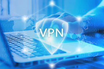 VPN به افراد واجد شرایط واگذار میشود