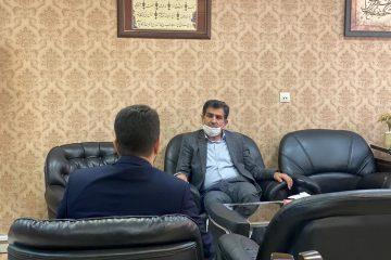 واکنش یک نماینده مجلس به ارتباطات شخصی فسادانگیز مجلسیها با وزارتخانهها