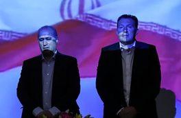 اعتراف رئیس فدراسیون فوتبال به اینکه ویلموتس سر ایران کلاه گذاشت